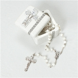 First Communion keepsake box - ACC-GIFT025
