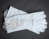 First Communion Gloves Canada