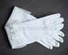 First Communion Children's Gloves
