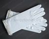 Lace First Communion Gloves Markham