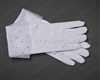 First Communion Gloves Markham