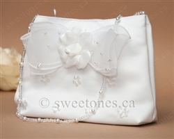 First Communion Children's purse