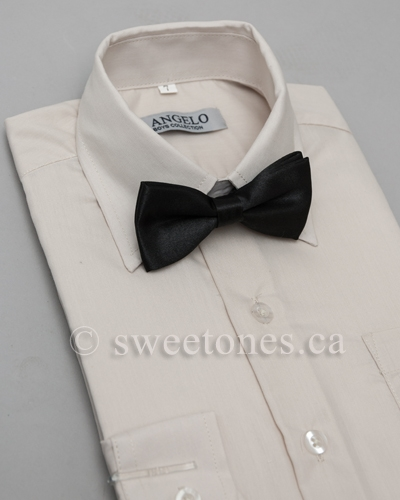 Sweet Ones Boutique Canada Aurora Ontario Boy Outfit