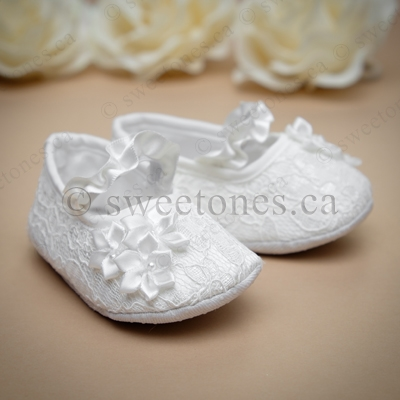 Sweet Ones Boutique Aurora Ontario Boy Christening Outfit Girl