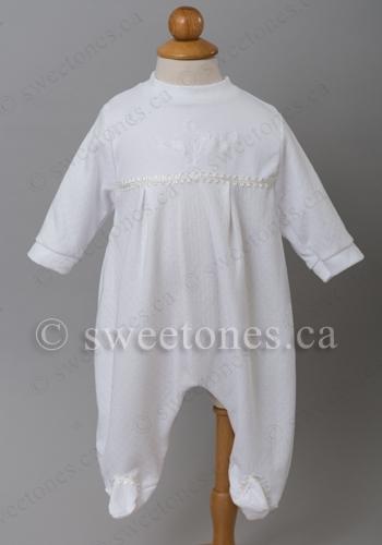 Sweet Ones Boutique Aurora Ontario Boy Christening