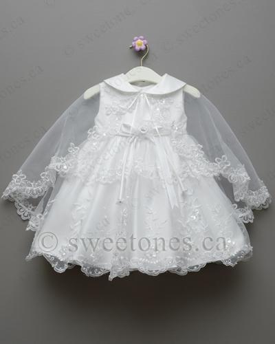 86d66bb318cb Sweet Ones-Aurora Ontario - Christening gowns