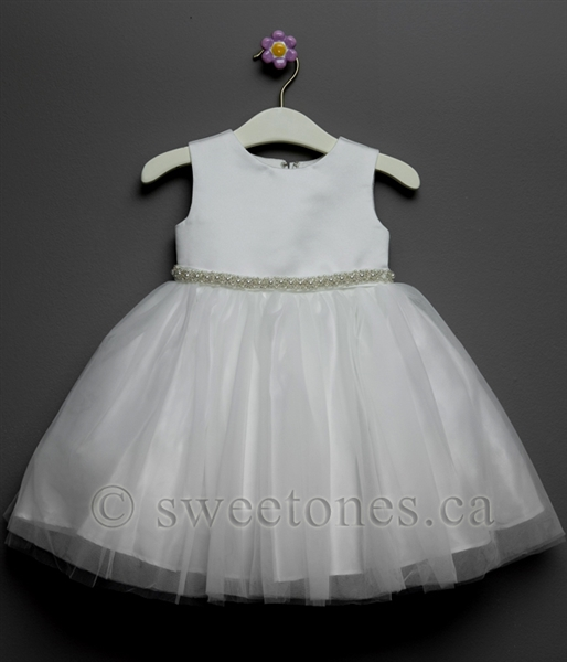 c8604093d7213 Baby cute tulle dress – Style BG-Sophia