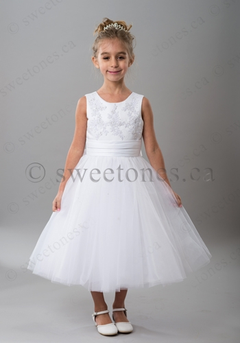 Sweet Ones Canada One Stop Shop For Kids Formal Clothing