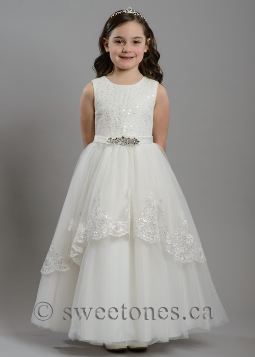 15470fe4927 Sweet Ones- Aurora Ontario-one-stop shop for Kids formal clothing ...