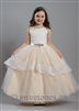 white first communion dress canada