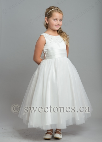 3c91c564c1 Sweet Ones- Canada -one-stop shop for Kids formal clothing and ...