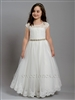 2019 First Communion Flower Girl Dresses Ontario