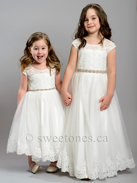 a8bafa7c7ca Sweet Ones- Canada -one-stop shop for Kids formal clothing and ...