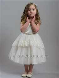9317843ce75e Flower Girls Dresses and Shoes