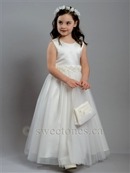first communion dress canada