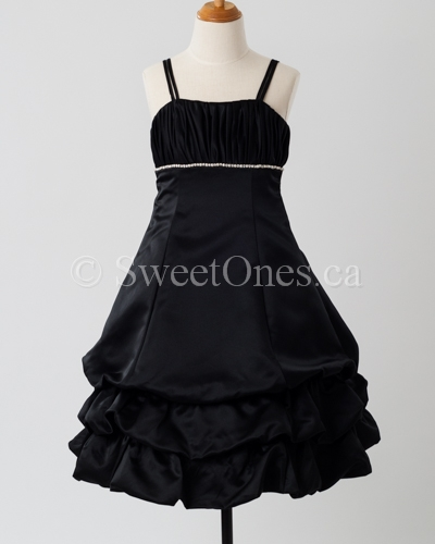 Tier Party Dress