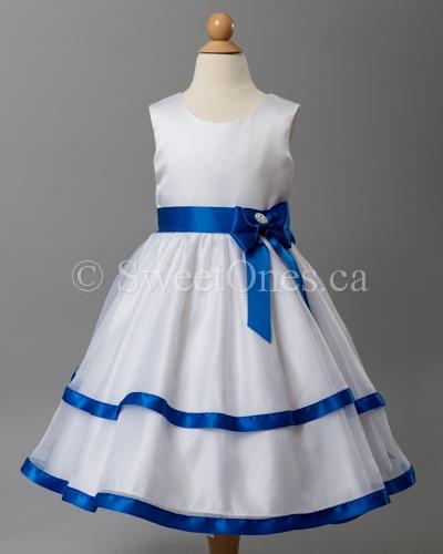 White Flower Girl Dresses Flower Girl Dresses And Shoes Infant