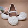 Flower girl 1st communion girls shoes Toronto
