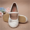 Flower girl shoes 1st communion girls shoes