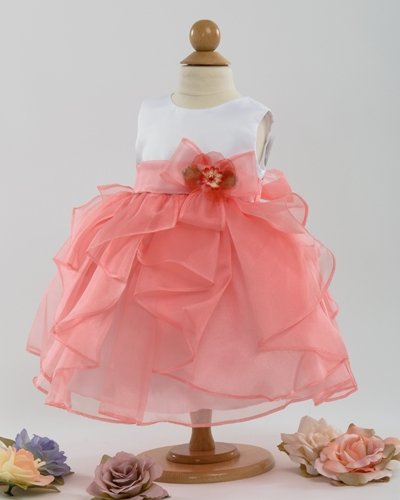 Cute Baby Girl Dresses Baby Dress Infant Baby Dress Toddler
