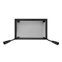 AC01315 FIRE SCREEN
