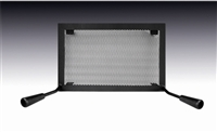 AC01318 FIRE SCREEN