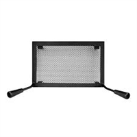 AC01319 RIGID FIRESCREEN