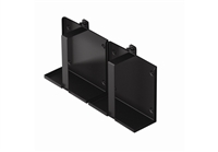 AC01452 BATTERY HOLDER KIT
