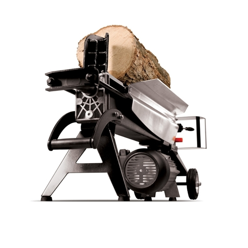 AC02585 SPLITZ-IT 5-TON ELECTRIC LOG SPLITTER