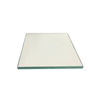 AC02704 GLASS HEARTH PAD