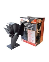 AC02708 HEAT POWERED STOVE FAN