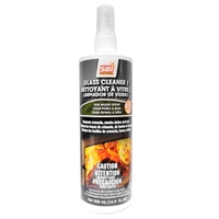 AC07825 WOOD APPLIANCE GLASS CLEANER