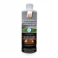 OA11430 GLASS CLEANER FOR GAS APPLIANCES