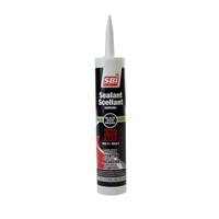 OA11447 HIGH TEMPERATURE BLACK SEALANT