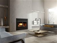 Osburn Horizon Fireplace