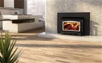 Osburn 2400, Osburn 2400 fireplace insert at OsburnWoodStoves.com