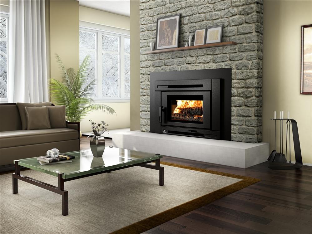 Osburn Matrix Insert Buy An Fireplace Rhosburnwoodstoves: Wiring Diagrams Electric Insert Heater Stove At Gmaili.net