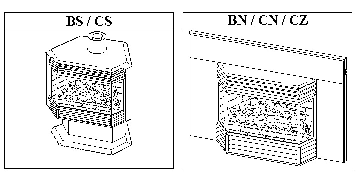 bay vista gas stove parts rh osburnwoodstoves com osburn gas fireplace insert manual osburn gas fireplace service
