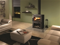 Osburn Matrix Stove