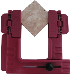 TileSizer tile cutting tool