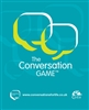The Conversation Game (tm) 2 Pack
