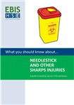 Needlestick and Other Sharps Injuries