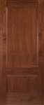 Bern Walnut Interior Door