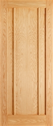 Lincoln Oak Interior Door