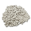 GMPE-10GalBox - Growing Media, 10 gallon bag Coarse Perlite
