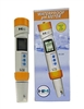HM Digital / #pH-200 / Professional pH HM Digital pH Meter