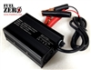 FuelZero 24v 10Amp LIFEPO4 Battery Charger
