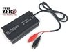 FuelZero 36v 10Amp LIFEPO4 Battery Charger