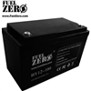 FuelZero 12v 100AH AGM Deep Cycle Battery
