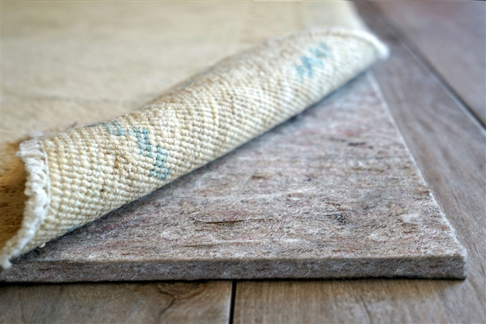 Super-Lock Rug Pad Specialized for Hand-Knotted Rugs 2 x 16